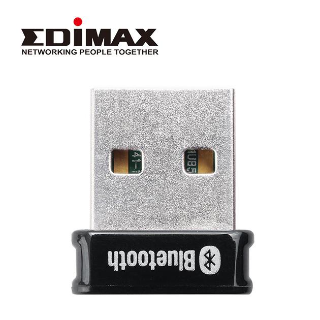 訊舟 BT-8500 USB 藍牙 5.0 收發器 2