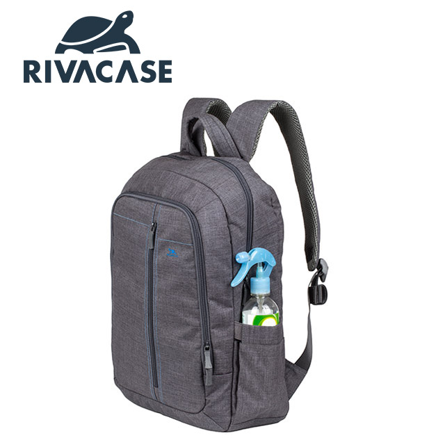Rivacase 7560 Alpendorf<BR>15.6吋後背包 4