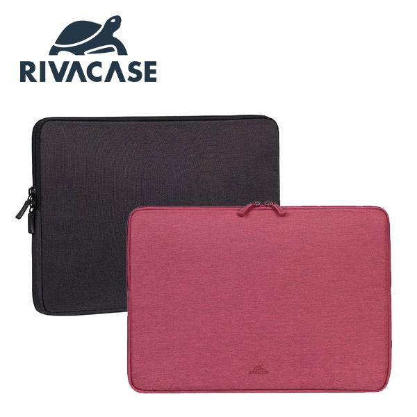 Rivacase 7703 Suzuka<BR>13.3吋筆電平板包 1