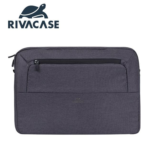 Rivacase 7730 Suzuka<BR>15.6吋側背包 3