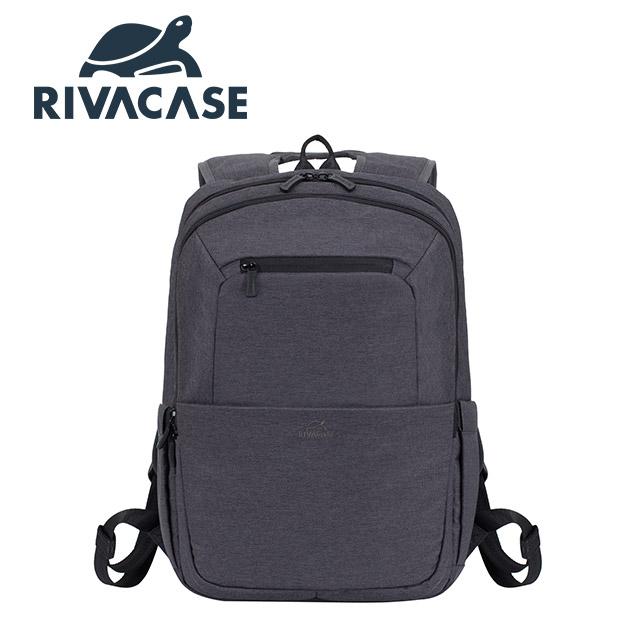 Rivacase 7760 Suzuka<BR>15.6吋後背包 2