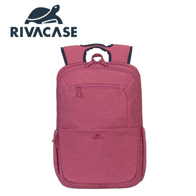 Rivacase 7760 Suzuka<BR>15.6吋後背包 3