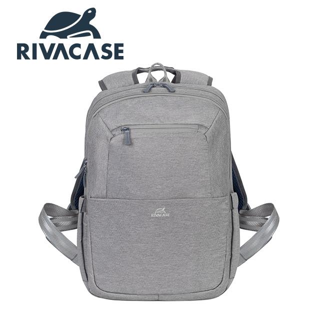 Rivacase 7760 Suzuka<BR>15.6吋後背包 4