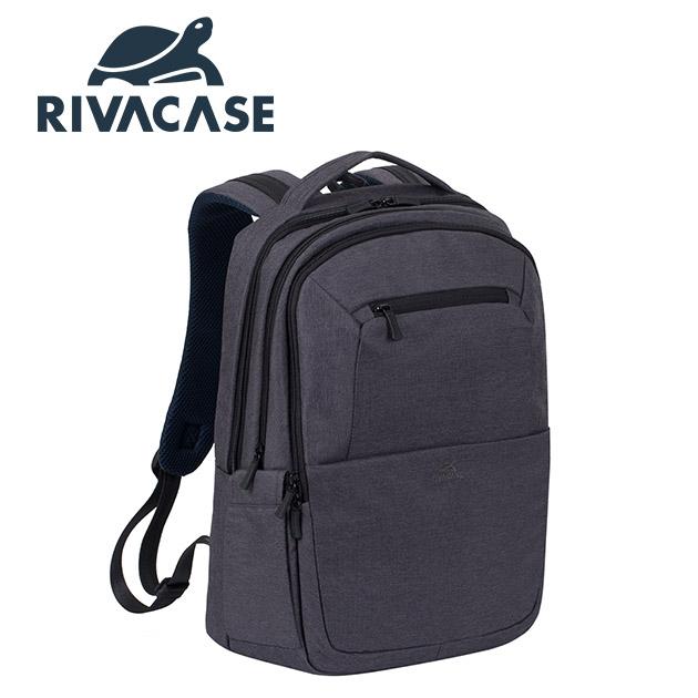 Rivacase 7765 Suzuka<BR>16吋後背包 1