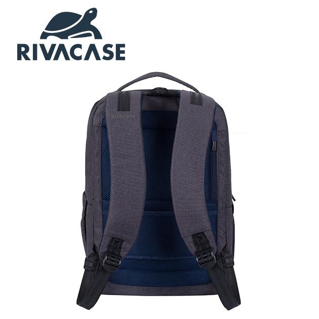 Rivacase 7765 Suzuka<BR>16吋後背包 4