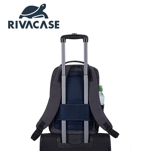 Rivacase 7765 Suzuka<BR>16吋後背包 5