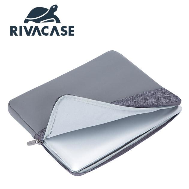 Rivacase 7903 Egmont<BR>13.3吋筆電平板包 2