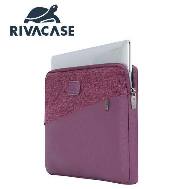 Rivacase 7903 Egmont<BR>13.3吋筆電平板包 4