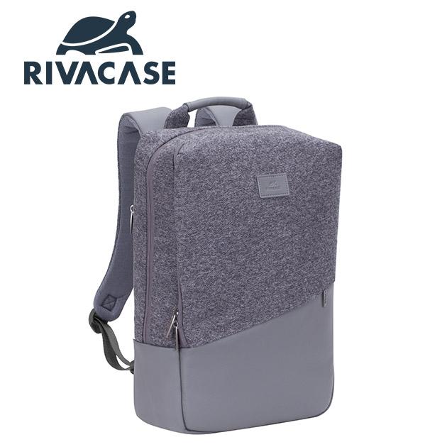 Rivacase 7960 Egmont<BR>15.6吋後背包 1