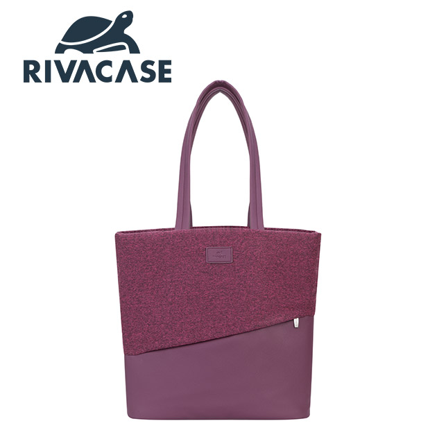 Rivacase 7991 Egmont<BR>13.3吋手提包 1