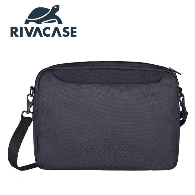Rivacase 8023 Regent<BR>13.3吋側背包 5