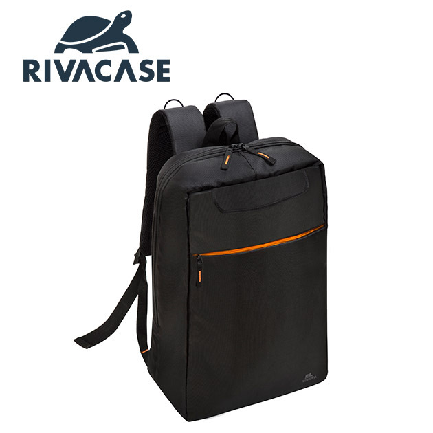Rivacase 8060 Regent<BR>17.3吋後背包 1