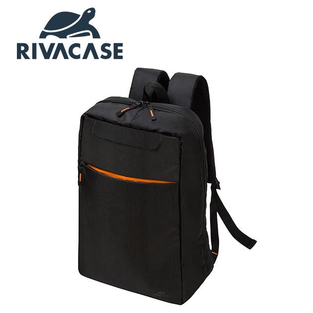 Rivacase 8060 Regent<BR>17.3吋後背包 2