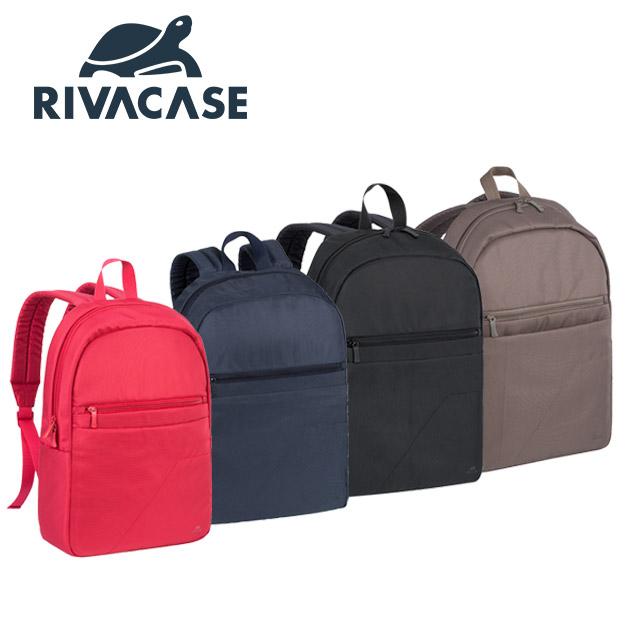 Rivacase 8065 Komodo<BR>15.6吋後背包 1