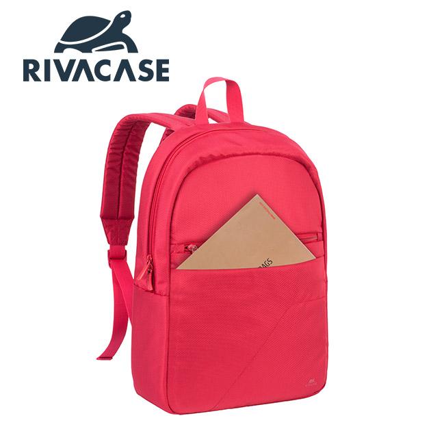 Rivacase 8065 Komodo<BR>15.6吋後背包 2