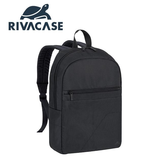 Rivacase 8065 Komodo<BR>15.6吋後背包 4