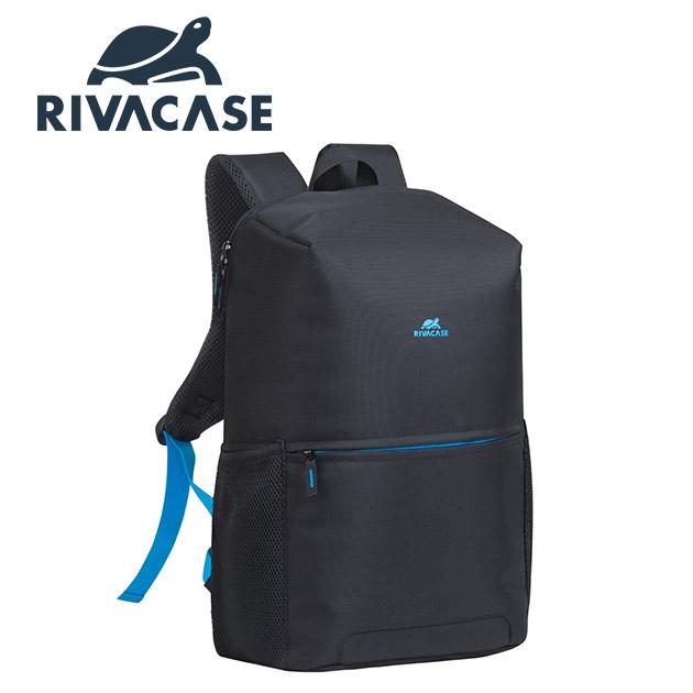 Rivacase 8067 Regent<BR>15.6吋後背包 1