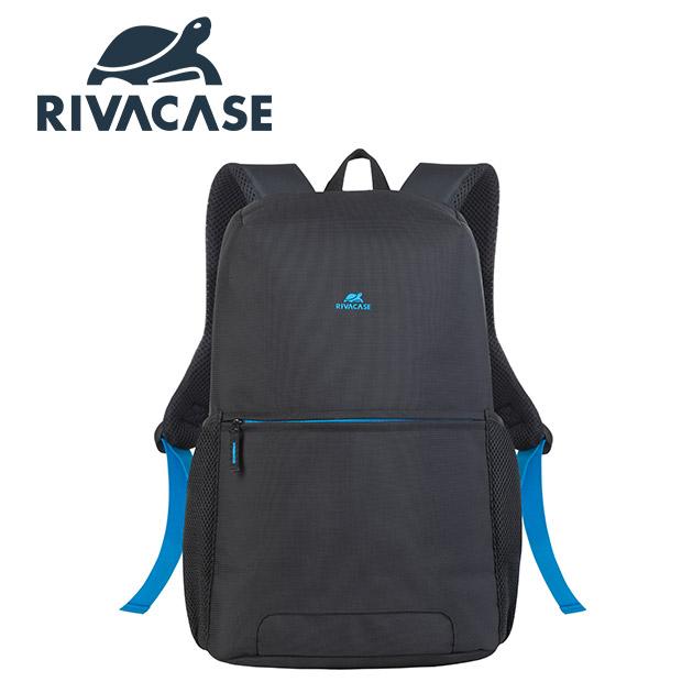 Rivacase 8067 Regent<BR>15.6吋後背包 3