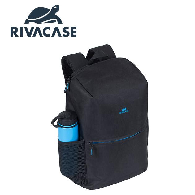 Rivacase 8067 Regent<BR>15.6吋後背包 2