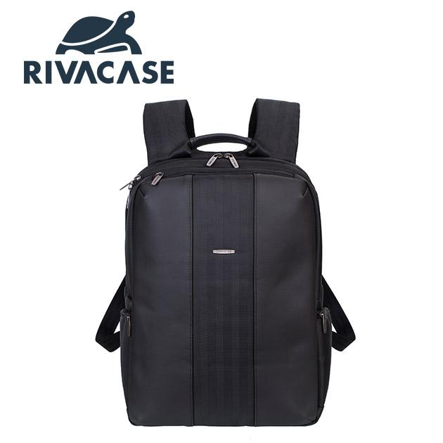 Rivacase 8165 Narita<BR>15.6吋後背包 2