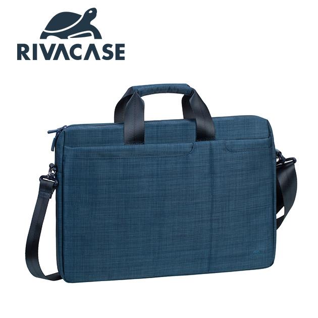 Rivacase 8335 Biscayne<BR>15.6吋側背包 3