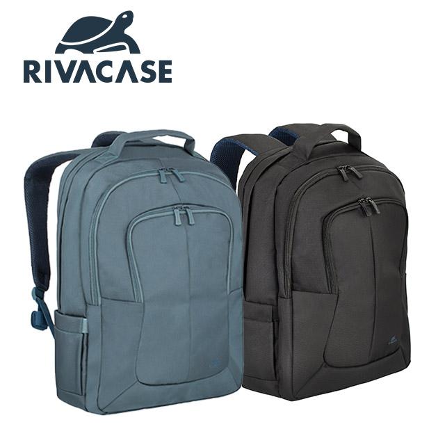 Rivacase 8460 Tegel<BR>17.3吋後背包 1