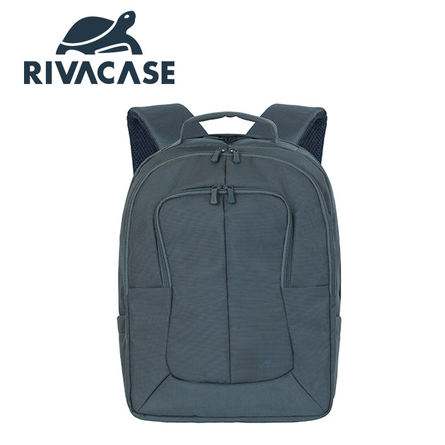 Rivacase 8460 Tegel<BR>17.3吋後背包 2