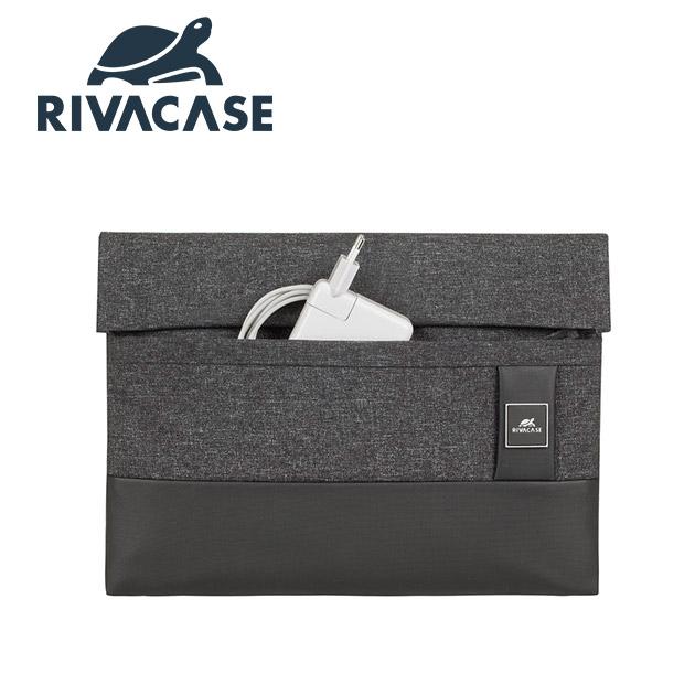 Rivacase 8803 Lantau<BR>13.3吋電腦保護包 2