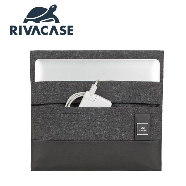 Rivacase 8803 Lantau<BR>13.3吋電腦保護包 3