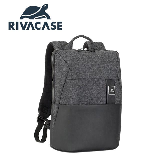 Rivacase 8825 Lantau<BR>13.3吋電腦後背包 1