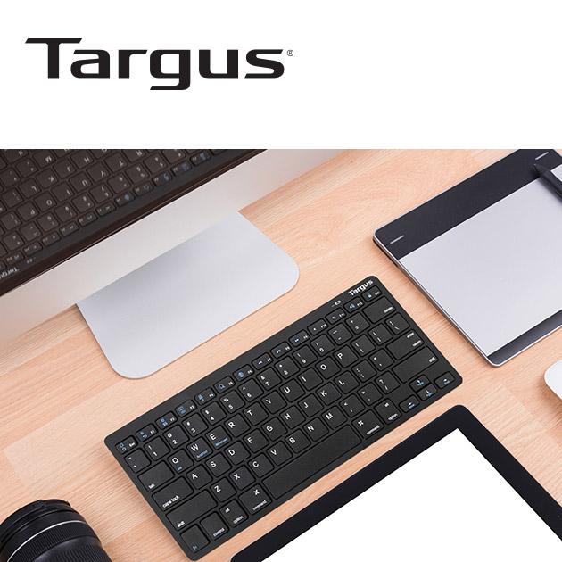 泰格斯 AKB55 無線藍牙鍵盤 2