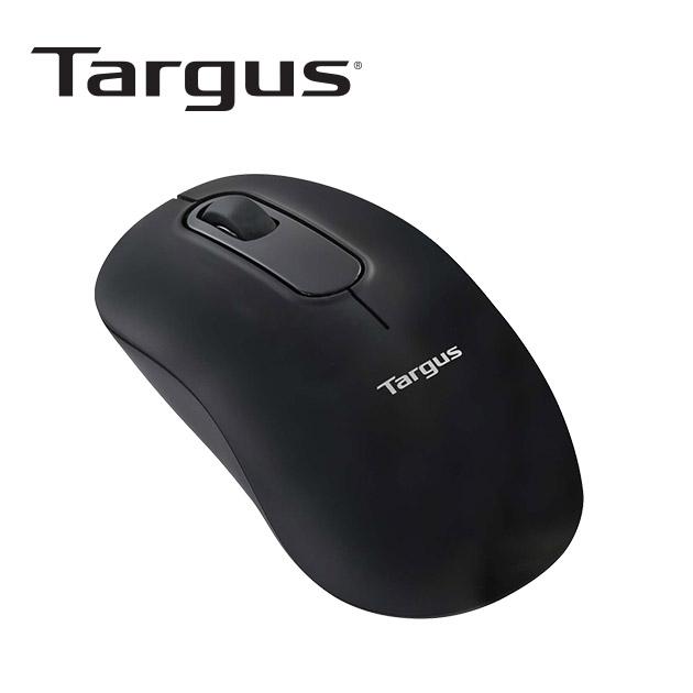 泰格斯 AMB580 藍牙高感度滑鼠 1