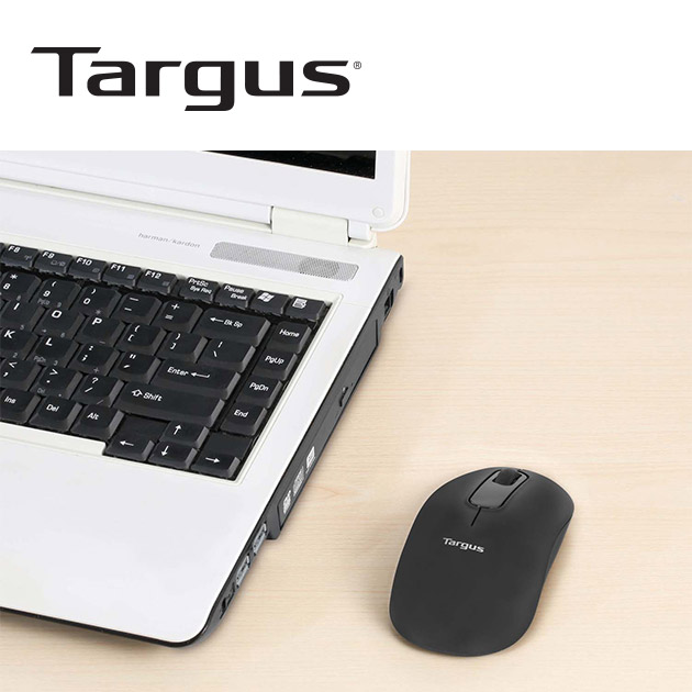 泰格斯 AMB580 藍牙高感度滑鼠 2