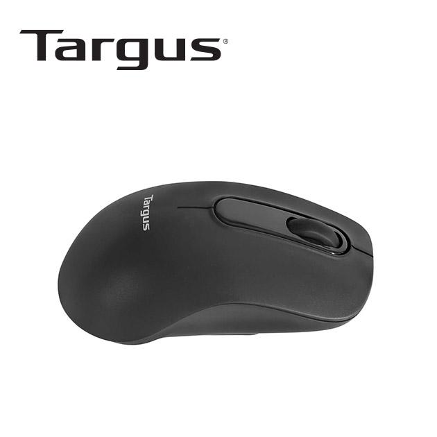 泰格斯 AMB580 藍牙高感度滑鼠 3