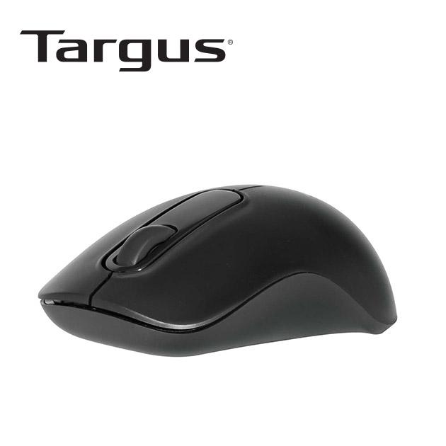 泰格斯 AMB580 藍牙高感度滑鼠 4