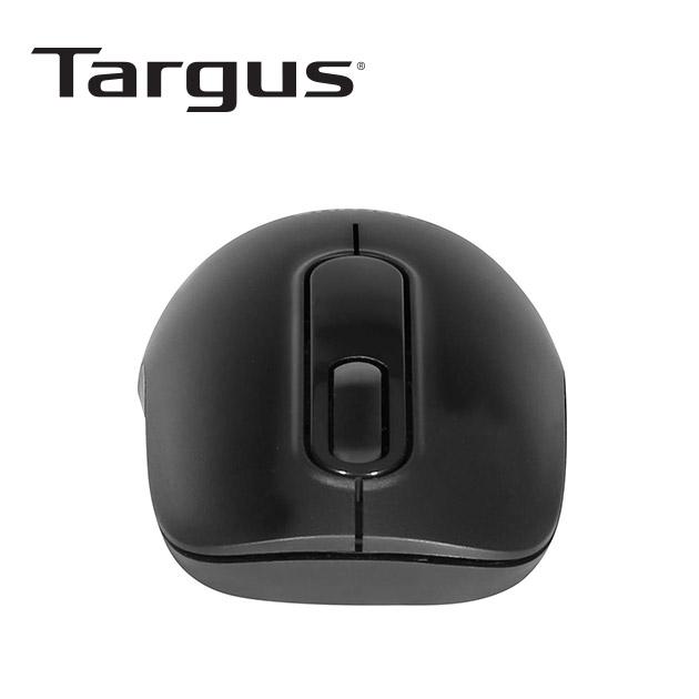 泰格斯 AMB580 藍牙高感度滑鼠 5
