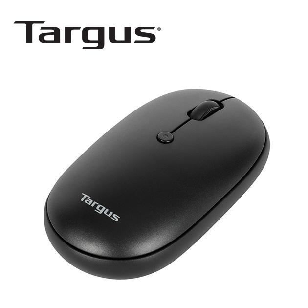 泰格斯 AMB581 薄型抗菌多工無線滑鼠 3