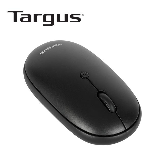 泰格斯 AMB581 薄型抗菌多工無線滑鼠 4