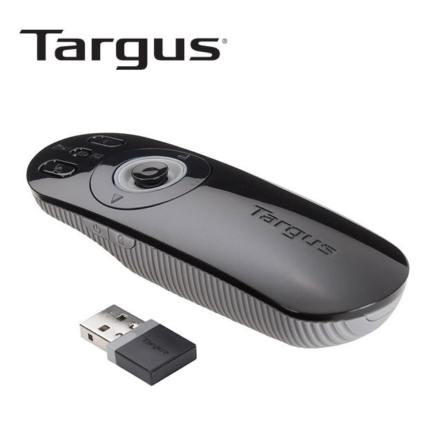 泰格斯 AMP09 黑潮多媒體簡報器 1