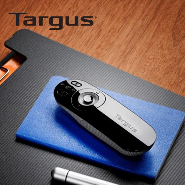 泰格斯 AMP09 黑潮多媒體簡報器 2