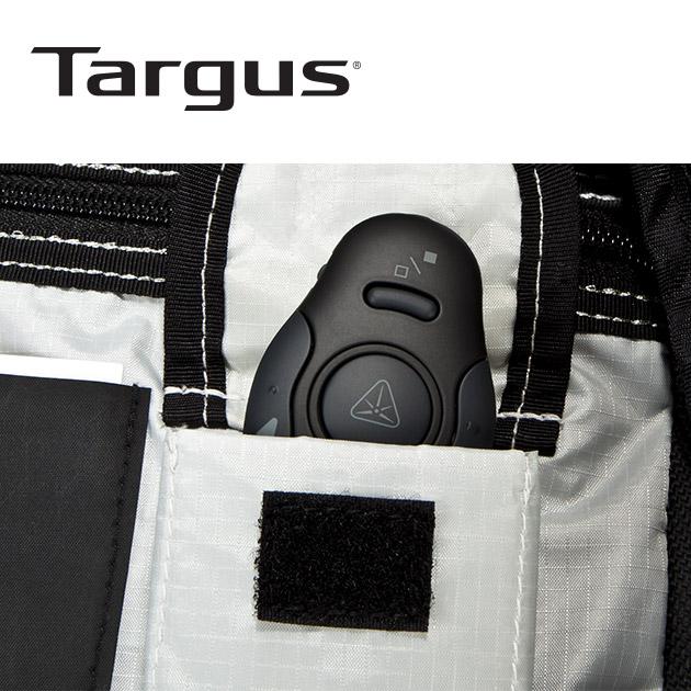 泰格斯 AMP16 曲線簡報器 2