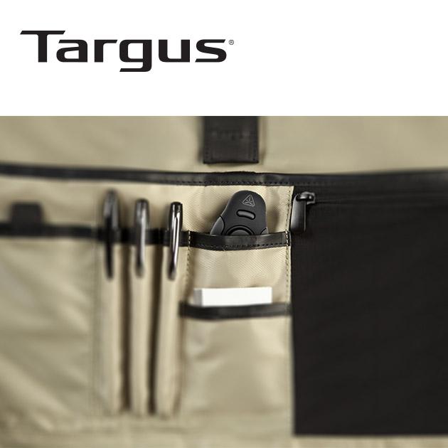 泰格斯 AMP17 曲線搖桿簡報器 4