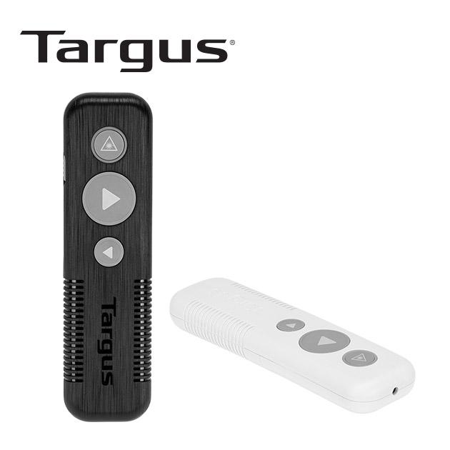 泰格斯 AMP30 無線雷射簡報器 1
