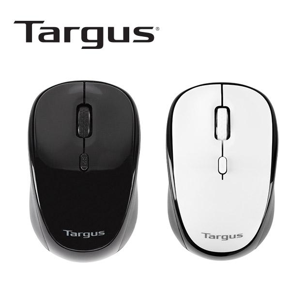 泰格斯 AMW620 無線四鍵藍光滑鼠 1