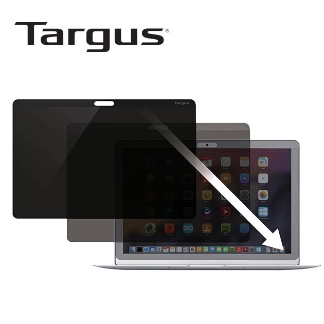 泰格斯 MackBook 雙面磁性防窺護目鏡<br>ASM系列共有5種規格 1