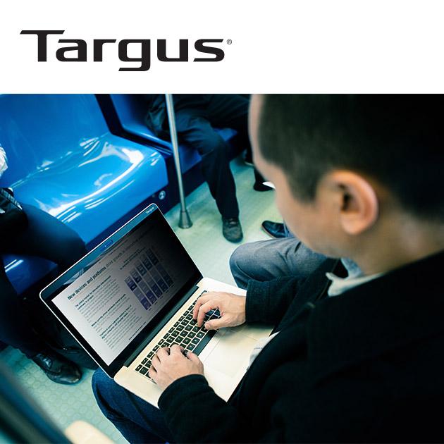 泰格斯 MackBook 雙面磁性防窺護目鏡<br>ASM系列共有5種規格 4