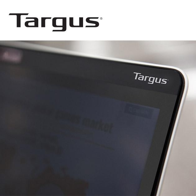 泰格斯 MackBook 雙面磁性防窺護目鏡<br>ASM系列共有5種規格 5