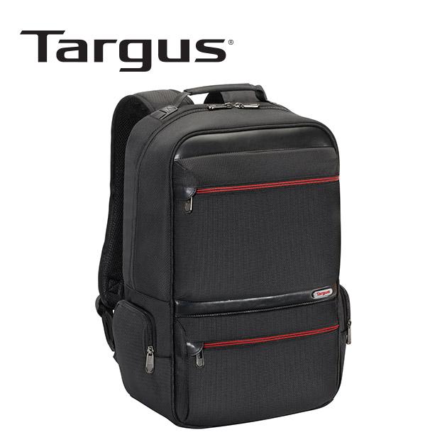 泰格斯 TBB573 Terminal T-II<br>Essential 15.6吋後背包 1