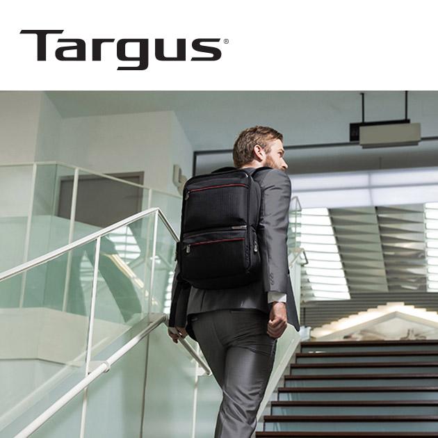 泰格斯 TBB573 Terminal T-II<br>Essential 15.6吋後背包 2