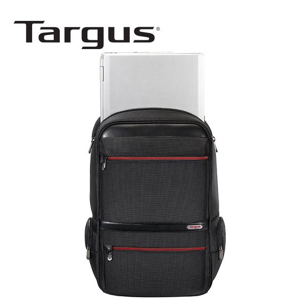 泰格斯 TBB573 Terminal T-II<br>Essential 15.6吋後背包 4